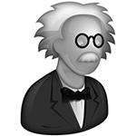 Profesores de ciencias
